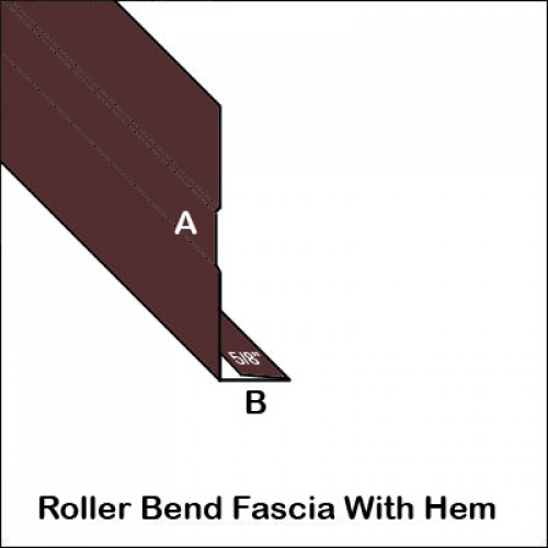 Roller-Bend-Fascia-With-Hem-Measure-500x500