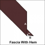 Custom-Bent-Fascia-With-Hem-Measure-500x500